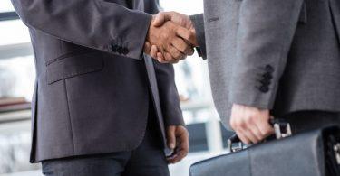 Afinal, vale a pena franquear um negócio?
