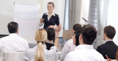 concorrencia mercado treinamento